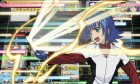 Screenshots de Cardfight!! Vanguard - Ride to Victory sur 3DS