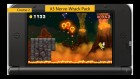 Capture de site web de NEW Super Mario Bros. 2 sur 3DS