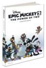 Photos de Epic Mickey 2 : Le retour des héros sur Wii