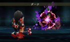 Screenshots de Bravely Default : Where the Fairy Flies sur 3DS