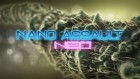 Screenshots de Nano Assault Neo sur WiiU