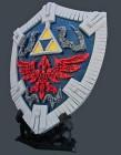 Fonds d'écran de The Legend of Zelda : Twilight Princess sur NGC
