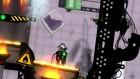 Screenshots de Puddle sur WiiU