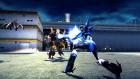 Screenshots de Transformers Prime sur WiiU