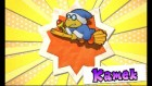 Screenshots de Paper Mario : Sticker Star sur 3DS