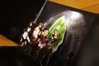 Photos de Bravely Default : Where the Fairy Flies sur 3DS