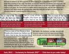 Capture de site web de Etrian Odyssey 4 : Legends of the Titan sur 3DS