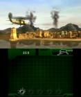 Screenshots de Heavy Fire : Special Operations 3D sur 3DS