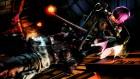 Screenshots de Ninja Gaiden 3 : Razor's Edge sur WiiU