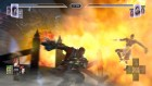 Screenshots de Warriors Orochi 3 Hyper sur WiiU