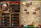 Screenshots de Come On! Dragons sur NDS