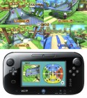 Screenshots de Nintendo Land sur WiiU