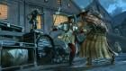 Screenshots de Assassin's Creed III sur WiiU