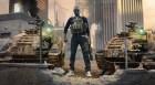 Capture de site web de Call of Duty Black Ops 2 sur WiiU