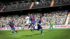 Screenshots de FIFA 13 sur WiiU