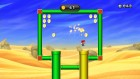 Screenshots de NEW Super Mario Bros. U sur WiiU