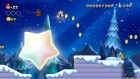 Screenshots de NEW Super Mario Bros. U sur WiiU