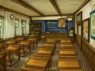 Artworks de Professeur Layton et le Masque des miracles sur 3DS