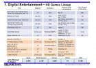 Capture de site web de Square Enix