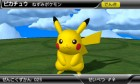 Screenshots de Pokédex 3D Pro sur 3DS