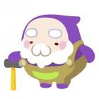 Artworks de Fallblox sur 3DS