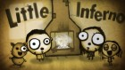 Artworks de Little Inferno sur WiiU