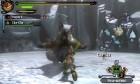 Screenshots de Monster Hunter 3 Ultimate sur 3DS