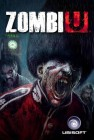 Screenshots de ZombiU sur WiiU