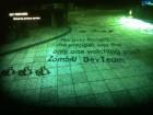 Screenshots de ZombiU sur WiiU