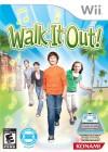 Boîte US de Wii sur Wii