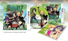Photos de Etrian Odyssey 4 : Legends of the Titan sur 3DS