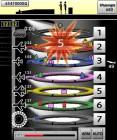Screenshots de Aero Porter sur 3DS