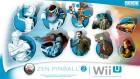 Capture de site web de Zen Pinball 2 sur WiiU