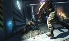 Screenshots de Aliens : Colonial Marines sur WiiU