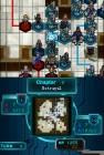 Screenshots de Castle Conqueror - Heroes 2 sur NDS