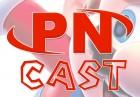 Logo de PN Cast