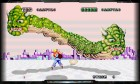 Screenshots de 3D Space Harrier sur 3DS