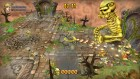 Screenshots de Vampire Crystals sur Wii