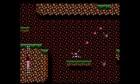 Screenshots de Blaster Master (CV) sur 3DS