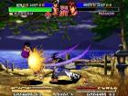 Screenshots de Ninja Master's : Haoh-Ninpo-Cho  sur Wii