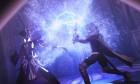 Screenshots de Fire Emblem Awakening sur 3DS