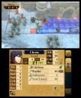 Screenshots de Fire Emblem Awakening sur 3DS