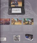 Scan de Fire Emblem Awakening sur 3DS