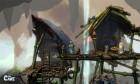 Screenshots de The Cave sur WiiU