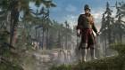 Artworks de Assassin's Creed III sur WiiU