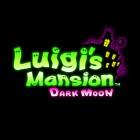 Logo de Luigi's Mansion 2 sur 3DS
