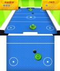 Screenshots de 35 Junior Games sur 3DS