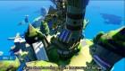 Capture de site web de Wii U sur WiiU