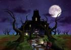 Artworks de Luigi's Mansion 2 sur 3DS