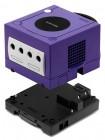 Photos de Nintendo GameCube sur NGC